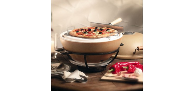 Pizzaria | Pastelaria